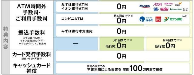 f:id:narinarissu:20161021175158j:plain:w400
