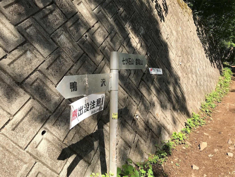 f:id:narinarissu:20170526120432j:image