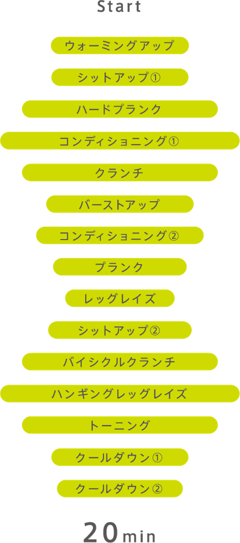 f:id:narinarissu:20170828210447p:image:w300