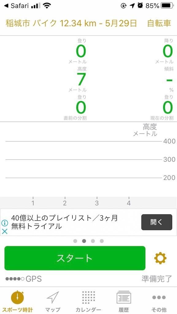 f:id:narinarissu:20200530143024j:image
