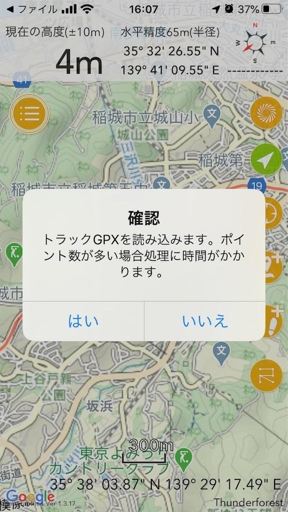 f:id:narinarissu:20200530172931j:image