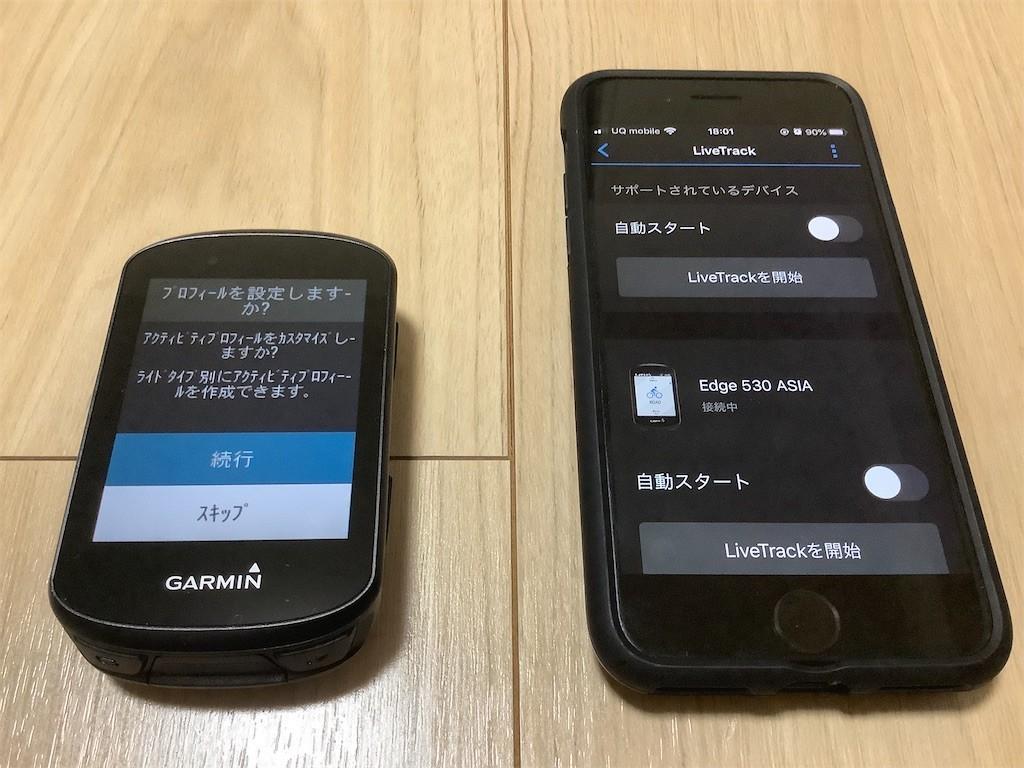 f:id:narinarissu:20200903180150j:plain