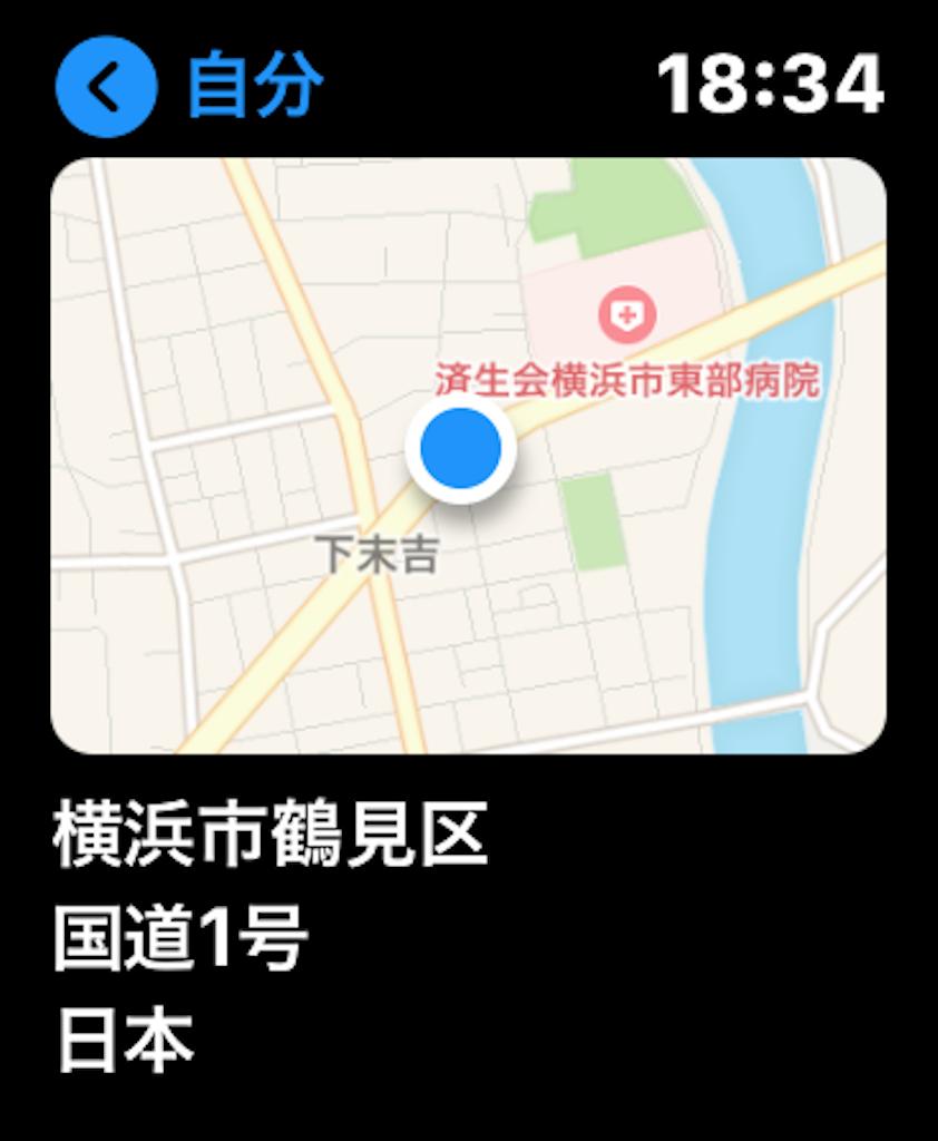 f:id:narinarissu:20210412193707p:plain