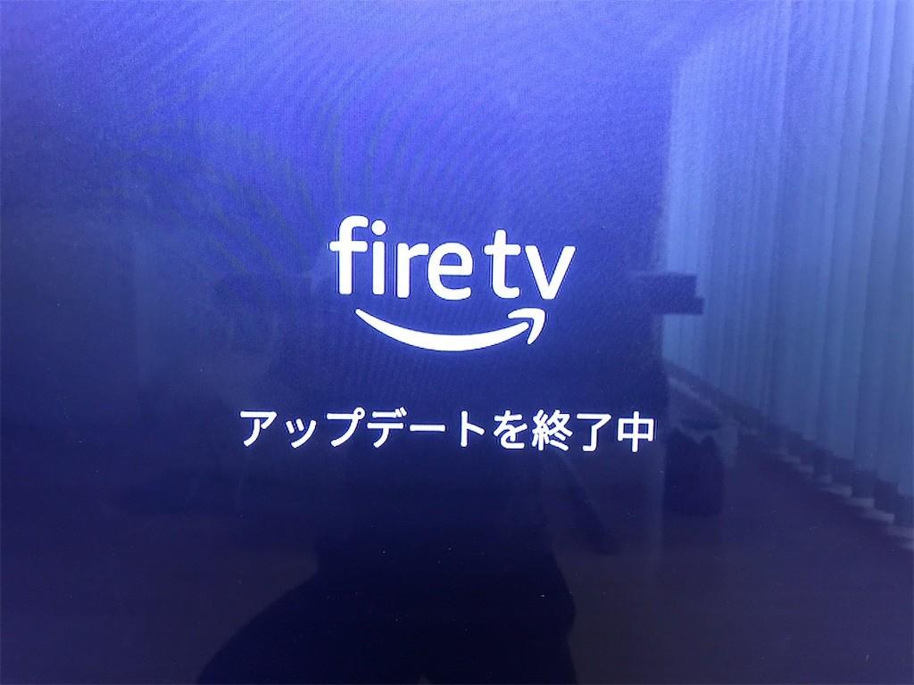 f:id:narinarissu:20210421133600j:plain