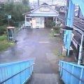 f:id:narit:20050621115115:image:w100