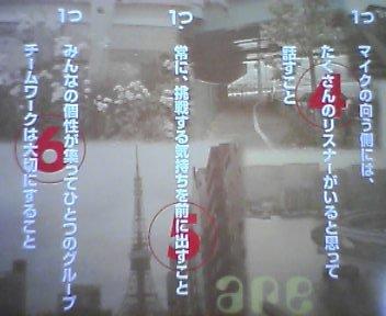 f:id:narit:20050801170026j:image:w280