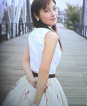 f:id:narit:20060305005922j:image:w300