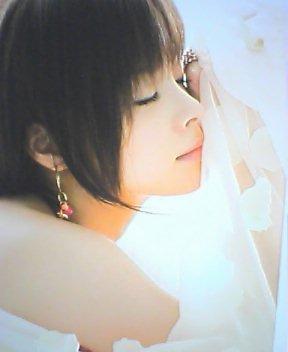 f:id:narit:20061024063815j:image:h300