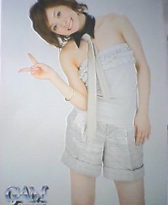 f:id:narit:20070716072457j:image:h200