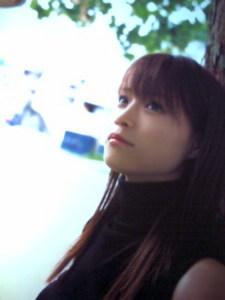 f:id:narit:20071022110953j:image:h320