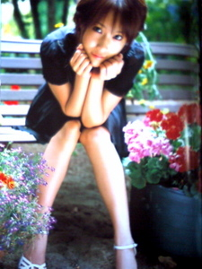 f:id:narit:20071022121415j:image:h320