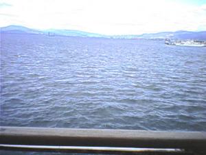 f:id:narit:20091013050528j:image:h200