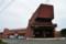 種子島開発総合センター (鉄砲館)