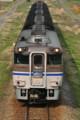 [鉄道][車輌]キハ 181 系「はまかぜ 4 号」@播但線竹田~和田山間