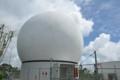 [宇宙開発]宇宙航空研究開発機構 沖縄宇宙通信所 準天頂衛星追跡管制局