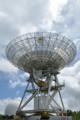 [宇宙開発][パラボラ]宇宙航空研究開発機構 沖縄宇宙通信所