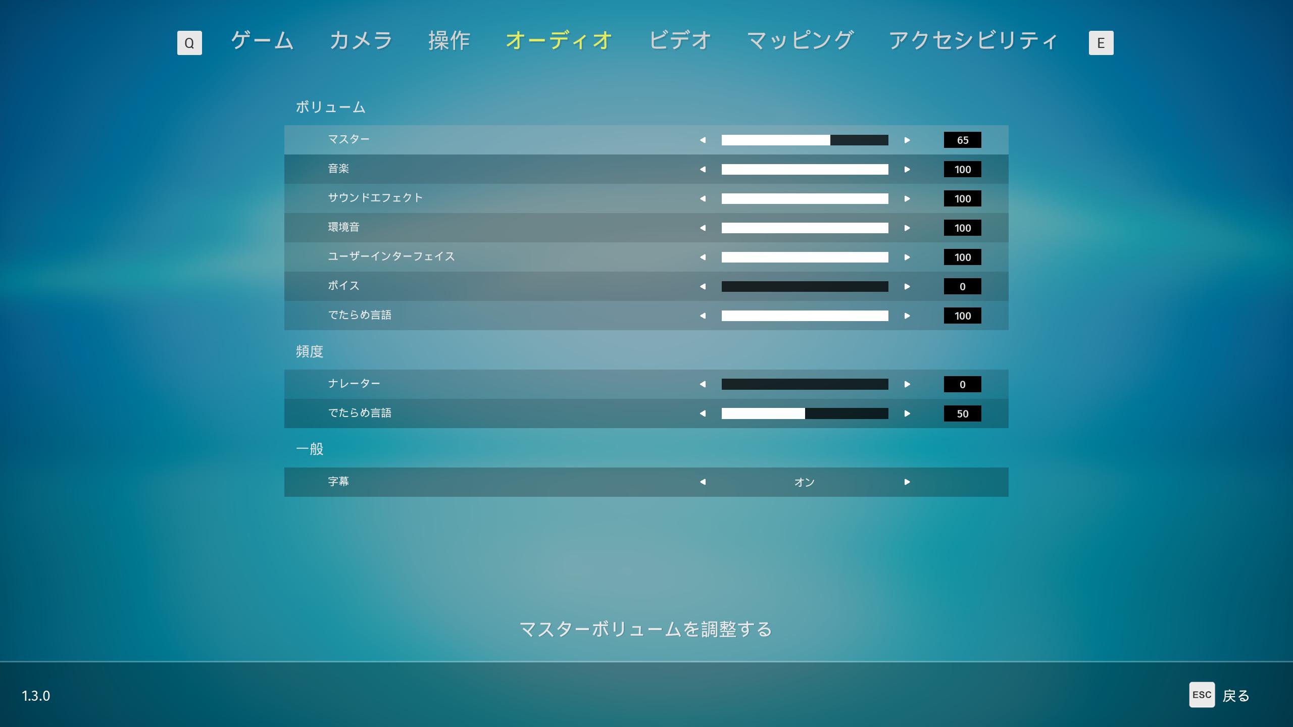 f:id:narol:20210526150525p:plain