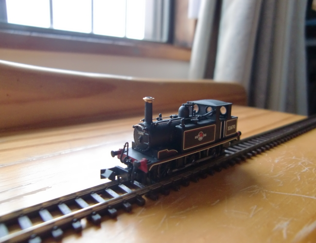 f:id:narrow-gauge-shop:20160621142732j:plain