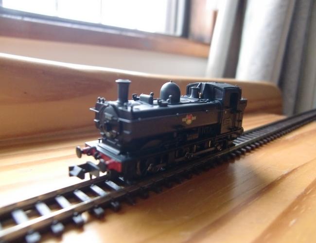 f:id:narrow-gauge-shop:20160622154506j:plain