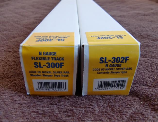 f:id:narrow-gauge-shop:20160630135322j:plain