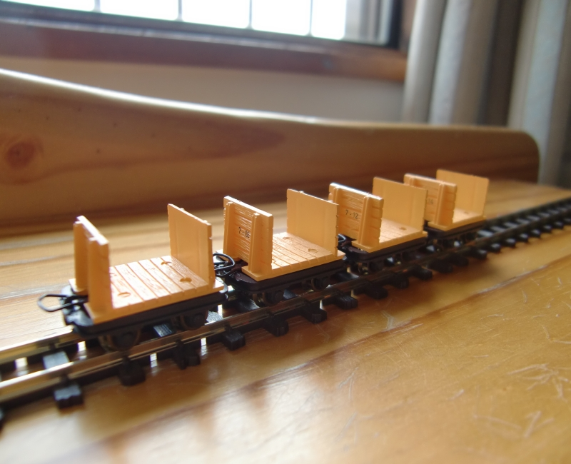 f:id:narrow-gauge-shop:20160704121658j:plain