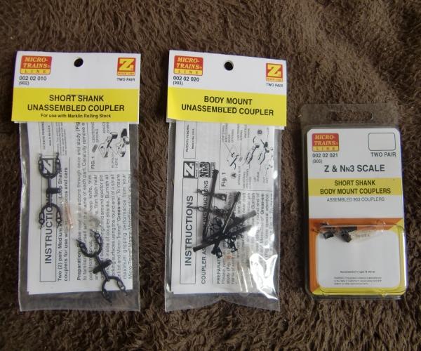 f:id:narrow-gauge-shop:20160903151811j:plain
