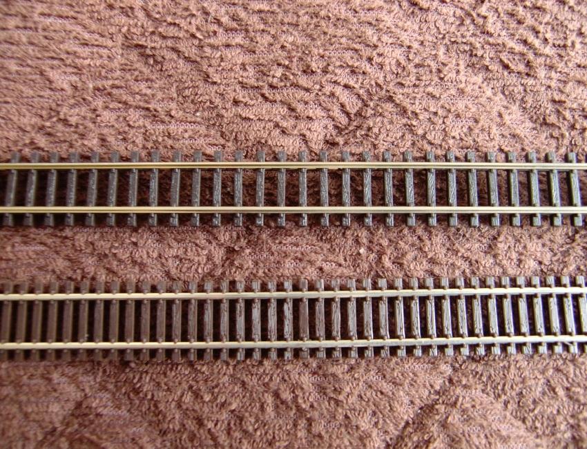 f:id:narrow-gauge-shop:20160906133246j:plain