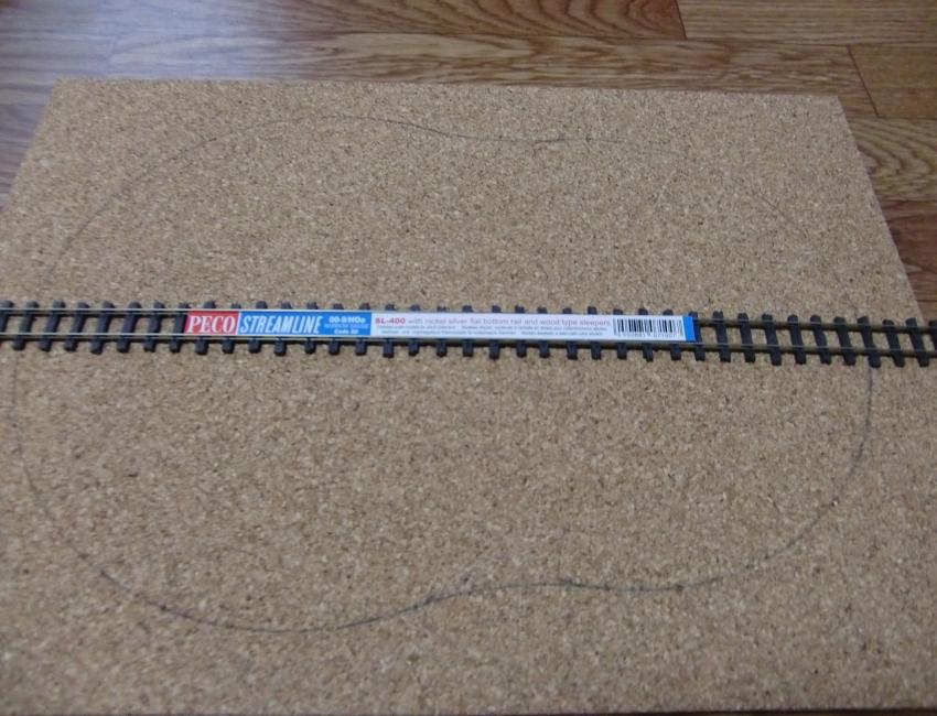 f:id:narrow-gauge-shop:20161017165047j:plain