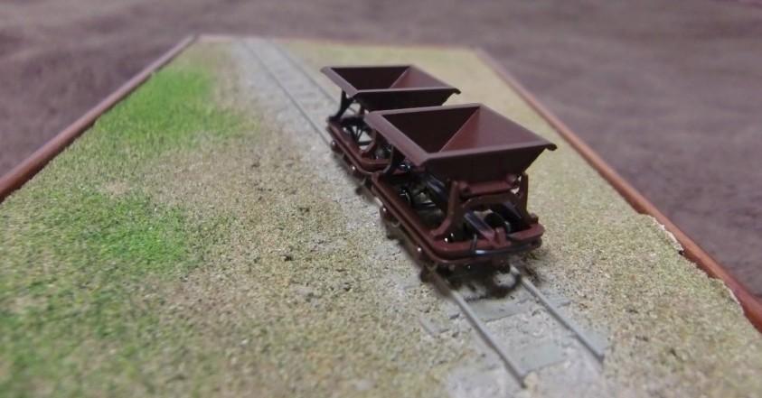 f:id:narrow-gauge-shop:20161103183115j:plain