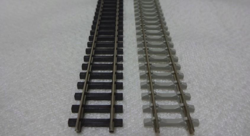 f:id:narrow-gauge-shop:20161107184822j:plain