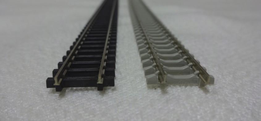 f:id:narrow-gauge-shop:20161107184902j:plain