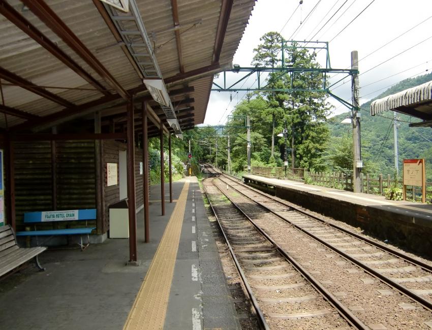 f:id:narrow-gauge-shop:20161113185140j:plain