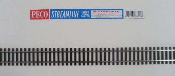 f:id:narrow-gauge-shop:20161127230313j:plain