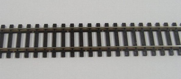 f:id:narrow-gauge-shop:20161127230323j:plain