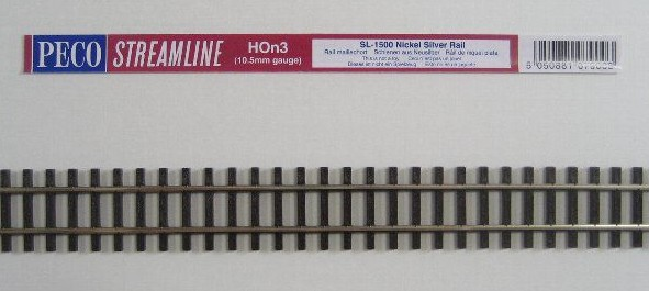 f:id:narrow-gauge-shop:20161127233014j:plain