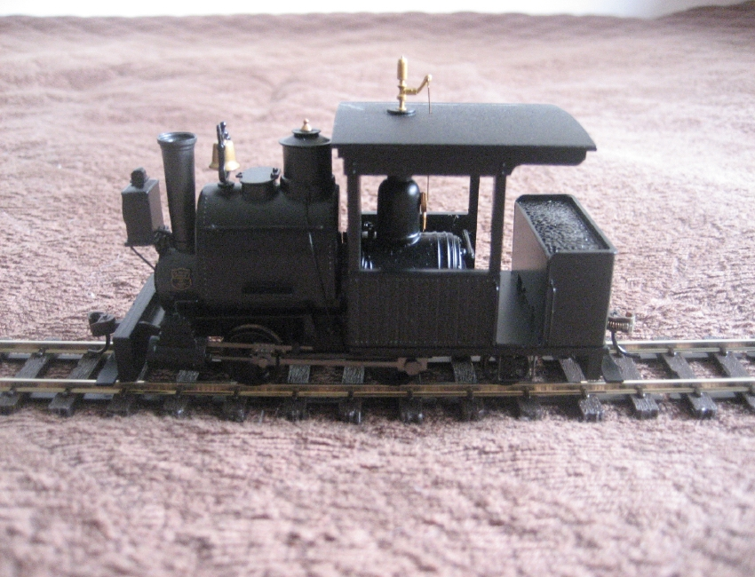 f:id:narrow-gauge-shop:20161207142655j:plain
