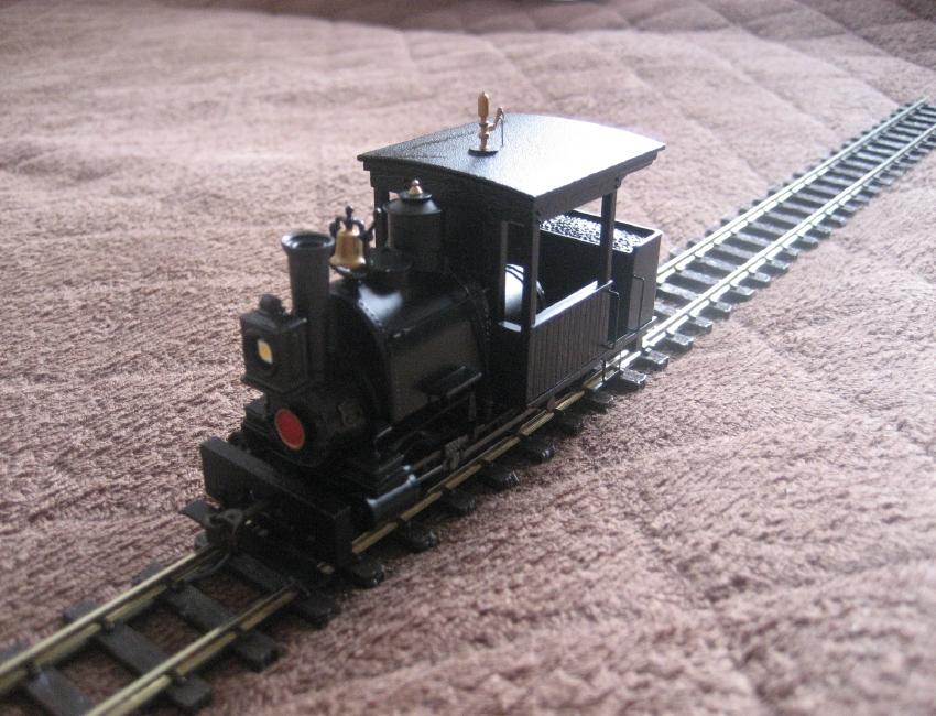 f:id:narrow-gauge-shop:20161207142805j:plain