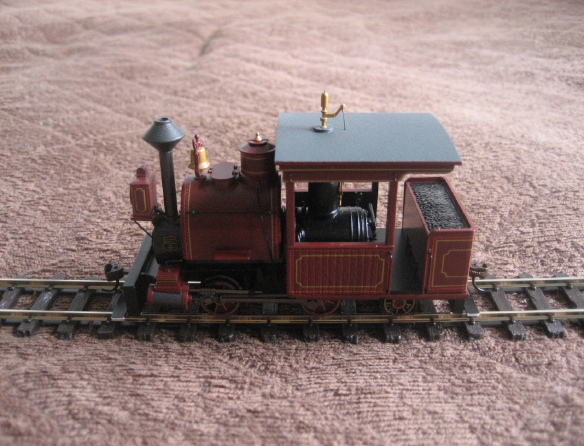 f:id:narrow-gauge-shop:20161207142833j:plain