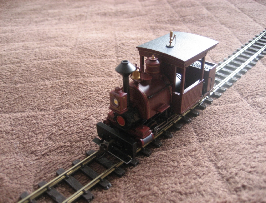 f:id:narrow-gauge-shop:20161207142845j:plain