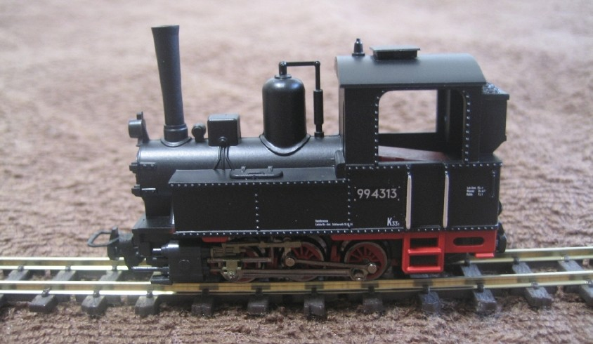 f:id:narrow-gauge-shop:20161216164257j:plain