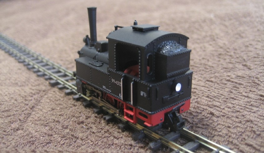 f:id:narrow-gauge-shop:20161216164308j:plain