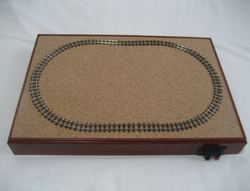 f:id:narrow-gauge-shop:20161222150443j:plain