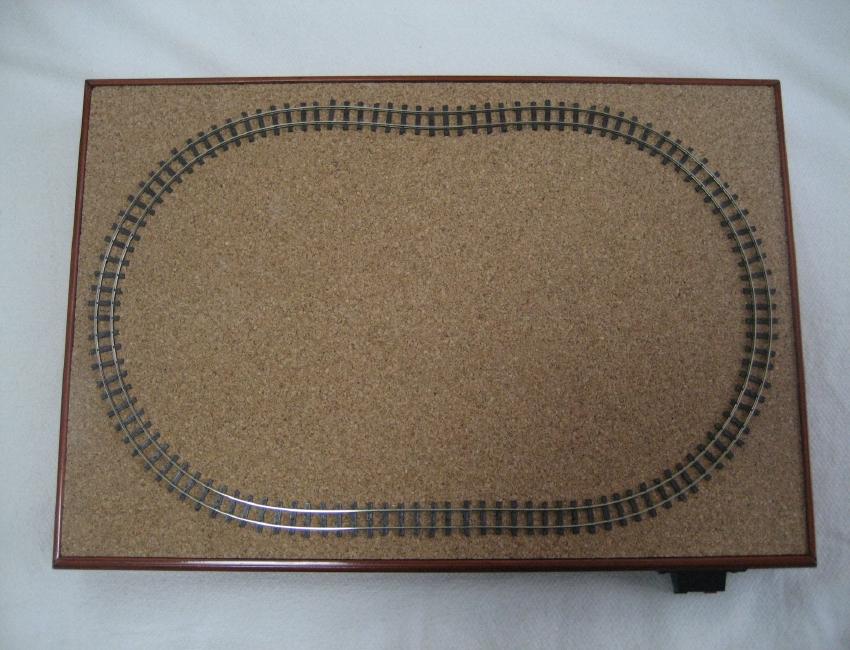 f:id:narrow-gauge-shop:20161222150459j:plain