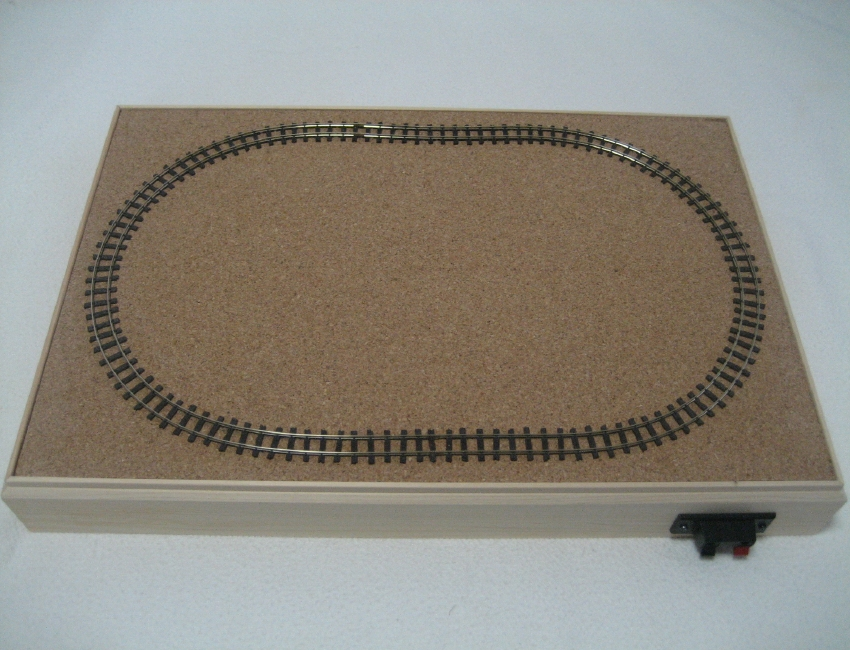 f:id:narrow-gauge-shop:20161227152241j:plain