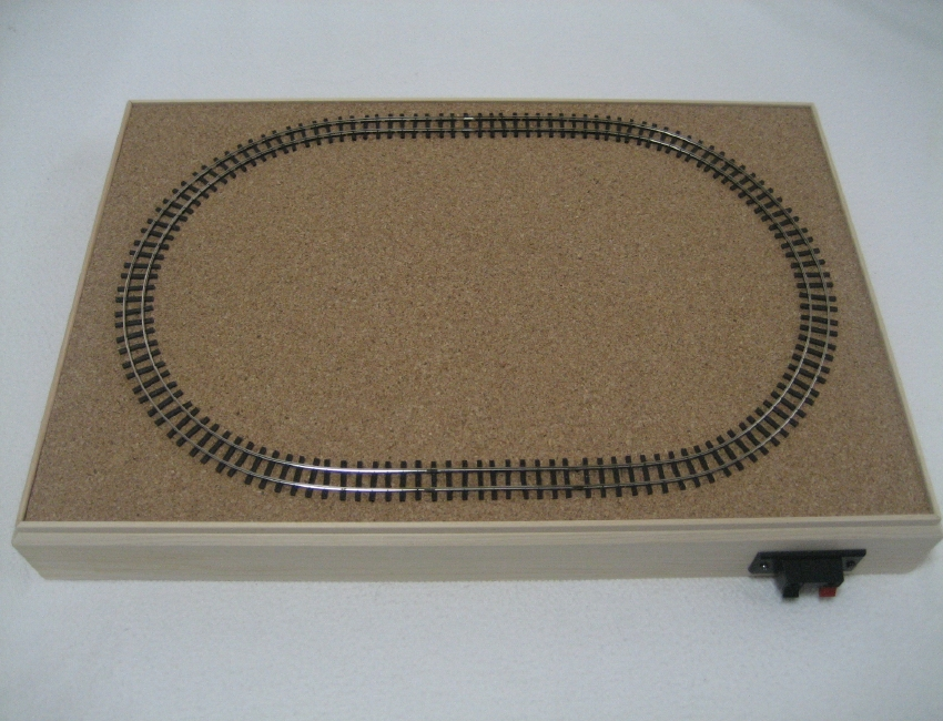 f:id:narrow-gauge-shop:20161227153059j:plain