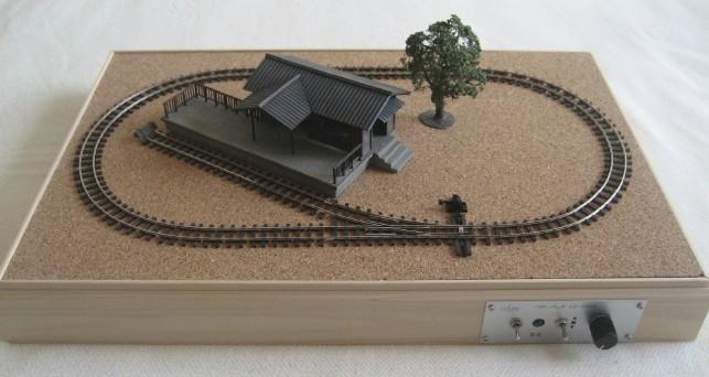 f:id:narrow-gauge-shop:20170107153427j:plain