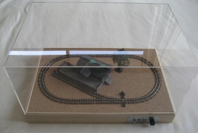 f:id:narrow-gauge-shop:20170107153441j:plain
