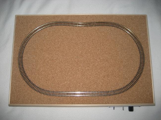 f:id:narrow-gauge-shop:20170122120646j:plain