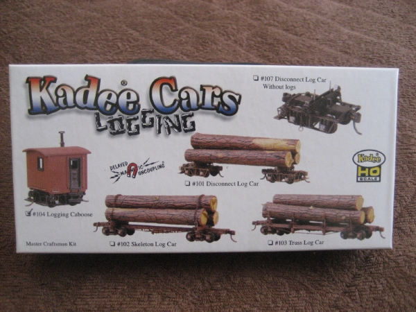 f:id:narrow-gauge-shop:20170127151720j:plain