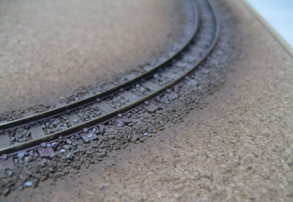 f:id:narrow-gauge-shop:20170130134113j:plain